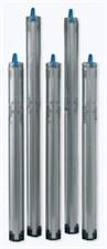 Скважинный насос Grundfos SQ 1-80  - фото 259